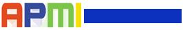 www.apmi.or.id logo